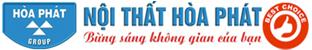 Nội Thất Hoà Phát Thanh Hoá
