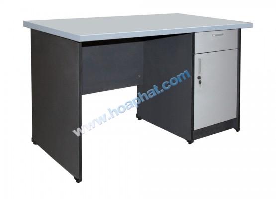 HP1400HL3C-slider-555×400